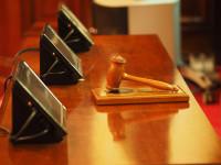 Un abogado es denunciado por estafa tras, presuntamente, no querer mantener relaciones sexuales con un socio