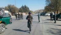 Al menos un muerto en un ataque suicida contra una cadena de televisión en Kabul