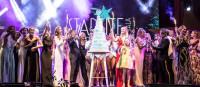 Este año habrá Starlite Gala con Banderas de anfitrión y Georgina Rodríguez como una de las premiadas