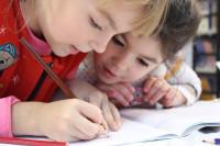 El 'détox' tecnológico infantil y otras 6 prácticas que aumentan el rendimiento académico