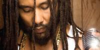 El Rototom rinde tributo a The Wailers y los 50 años de independencia de Jamaica