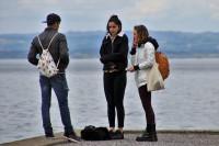 Cómo evitar que los adolescentes fumen desde la psicología