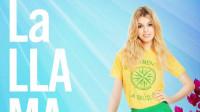 Nerea Rodríguez (OT 2017) será la nueva protagonista de 'La llamada' musical
