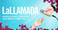El musical 'La llamada' celebra sus cuatro años en cartel