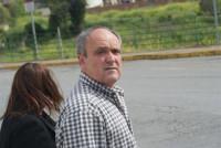 Valentín Lasarte pide perdón a los guardias civiles contra los que atentó