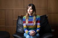 Laura Ferrero: «Me gustan los relatos con finales abiertos que consiguen que el lector construya otro desenlace distinto»