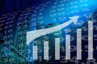 Qué tener en cuenta a la hora de invertir en renta variable