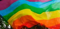 Los Derechos LGBT ¿Por qué son una lucha política?