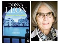 Donna Leon, En el nombre del hijo