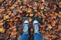 El 90% de los españoles se refugia en casa con la llegada del otoño y las olas de frío