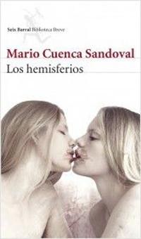 'Los hemiferios'