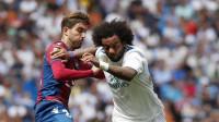El Sevilla busca volver a derrotar al Barcelona en el Sánchez Pizjuán