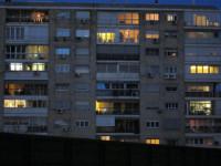 Facua convoca un apagón en protesta por la subida de la luz