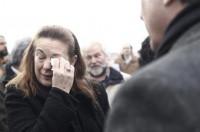 Pilar Manjón y los sindicatos critican que el PP siga difundiendo mentiras del 11-M