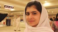 Malala Yusafzai, nominada al Premio Nobel del Niño