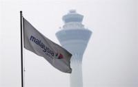 La aerolínea descarta a la tripulación como responsable de la desaparición del avión
