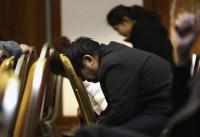 Todos los pasajeros del vuelo MH370 están muertos