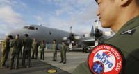 Las tareas de búsqueda del avión de Malasia no tienen límite de tiempo