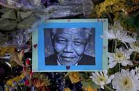 Un total de 59 jefes de Estado asistirán al funeral de Mandela