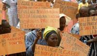 Senegal, el país de la