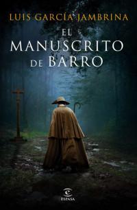 Luis García Jambrina: «El Camino de Santiago es como un pequeño universo que encierra la vida»