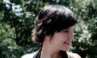 Marta Sebastián, una autora veterana en el Premio literario de Amazon