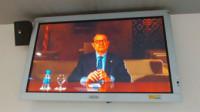 Marlaska evita que Mas hable del Estado como alta institución