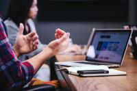 ¿Puede un MBA impulsar el éxito profesional?