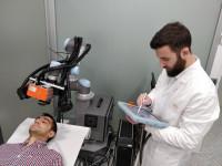 Investigan tecnologías no invasivas para la detección precoz del cáncer de piel