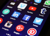 El 46% de los españoles no se cree lo que se dice en redes sociales
