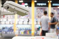 Medidas de seguridad para proteger tu negocio