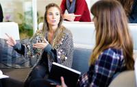 La comunicación asertiva: una herramienta para el crecimiento