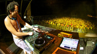 El Arenal Sound cierra su tercera edición superando al FIB en asistentes