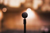 ¿Por qué es tan importante un buen discurso?