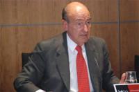 Miquel Roca se hará cargo de la defensa de la Infanta