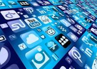 Filtración masiva de datos de usuarios de Facebook