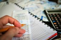 Hacienda no perdona: las consecuencias de no presentar la declaración a tiempo