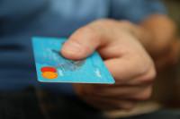 El coronavirus acelera el interés por el pago con tarjetas