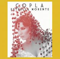 Estrella Morente rinde homenaje a su abuela en