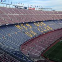 El Liverpool llega al Camp Nou avalado por sus victorias europeas ante los azulgranas