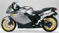 Las motos. Actualidad y consejos