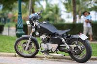 ¿Comparadores o web oficial de la compañía de seguros de motos?