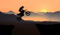 Vivo en una aldea. ¿Necesito seguro en mi moto?