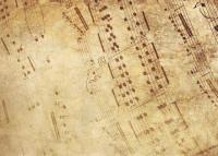Música, o el arte de evocar los mismos sentimientos más allá de culturas y fronteras