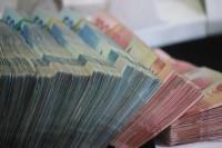 Crece la confianza en los préstamos online