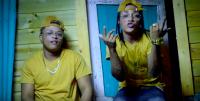 La Bala y JhonDel Flow presentan nuevo trabajo juntos