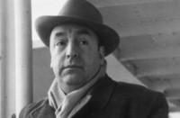 Neruda sufría cáncer de próstata con metástasis en el momento de su muerte