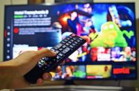 Netflix lidera las apps de cine y series por encima de Prime Video o HBO