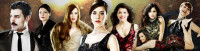 La Vida de Fellini a través de los ojos de las mujeres que le desmaquillaron