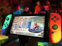 ¿Consumo erradicará la adicción a los videojuegos?